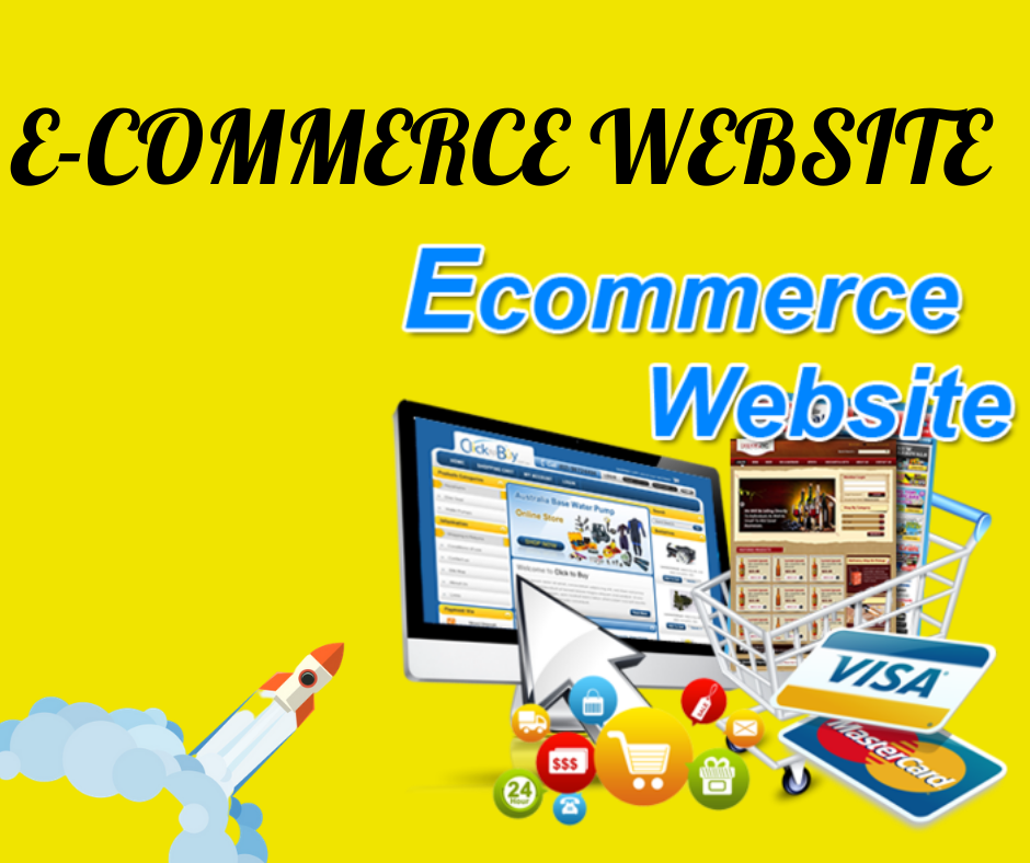 Copy of Get your E-commerce website for just RS.3999_- (1)